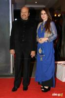 Neil Nitin Mukesh Marriage Reception (21)