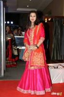 Neil Nitin Mukesh Marriage Reception (29)