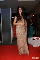 Neil Nitin Mukesh Marriage Reception (40)