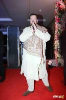 Neil Nitin Mukesh Marriage Reception (6)