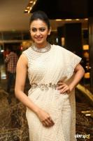 Rakul Preet Singh at Winner Movie Pre Release (4)