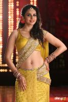 Winner Actress Rakul (8)