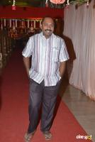 Koti Son Rajeev Saluri Marriage Stills (47)
