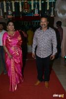Koti Son Rajeev Saluri Marriage Stills (49)