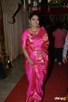 Koti Son Rajeev Saluri Marriage Stills (50)