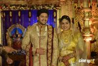 Koti Son Rajeev Saluri Marriage Stills (65)