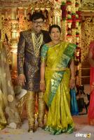 Koti Son Rajeev Saluri Marriage Stills (66)