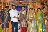 Koti Son Rajeev Saluri Marriage Stills (67)