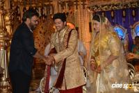 Koti Son Rajeev Saluri Marriage Stills (68)