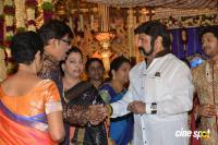 Koti Son Rajeev Saluri Marriage Stills (69)