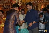 Koti Son Rajeev Saluri Marriage Stills (70)