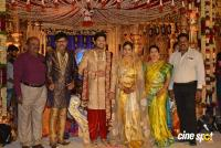 Koti Son Rajeev Saluri Marriage Stills (71)