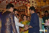 Koti Son Rajeev Saluri Marriage Stills (72)
