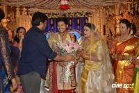 Koti Son Rajeev Saluri Marriage Stills (73)
