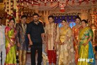 Koti Son Rajeev Saluri Marriage Stills (77)