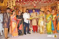 Koti Son Rajeev Saluri Marriage Stills (79)