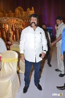 Koti Son Rajeev Saluri Marriage Stills (8)