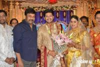 Koti Son Rajeev Saluri Marriage Stills (80)