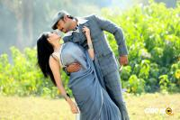 Chakravarthy Movie Stills (14)