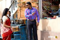 Chakravarthy Movie Stills (18)
