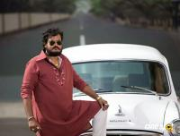 Chakravarthy Movie Stills (5)