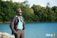 Chakravarthy Movie Stills (8)