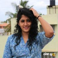 Srinivasa Kalyana Movie Stills (3)