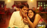 Srinivasa Kalyana Movie Stills (6)