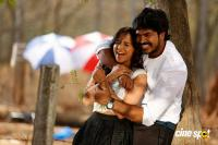 Vardhana Kannada Movie Photos