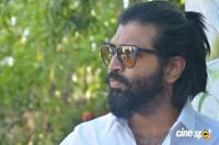 Arun Vijay at Kuttram 23 Movie Press Meet (1)
