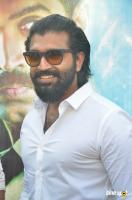 Arun Vijay at Kuttram 23 Movie Press Meet (7)