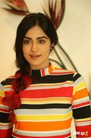 Adah Sharma New Images (16)