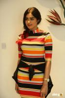 Adah Sharma New Images (17)