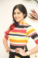 Adah Sharma New Images (18)