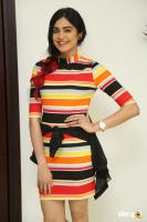 Adah Sharma New Images (2)