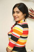 Adah Sharma New Images (20)