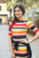 Adah Sharma New Images (21)