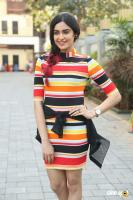 Adah Sharma New Images (22)