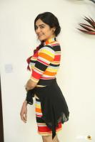 Adah Sharma New Images (5)