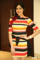 Adah Sharma New Images (9)