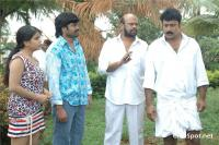 Veeda telgu movie photos, stills, pics