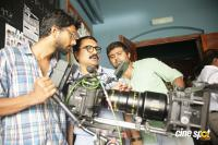Careful Movie Shooting Spot (1)