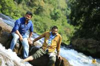 Lakshyam Movie Stills (2)