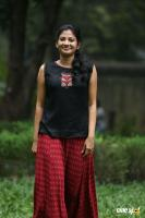 Lakshyam Movie Stills (21)
