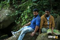Lakshyam Movie Stills (5)