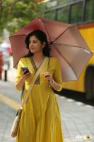 Lakshyam Movie Stills (6)