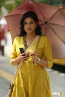 Lakshyam Movie Stills (7)