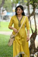 Lakshyam Movie Stills (8)