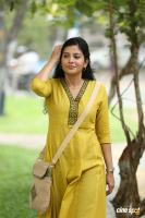 Lakshyam Movie Stills (9)