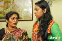 Minnaminungu Movie Stills (2)